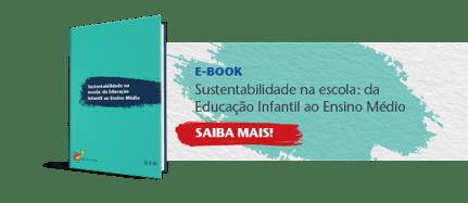 Ebook_Sustentabilidade na escola: da Educação Infantil ao Ensino Médio