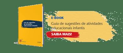 Ebook_Guia de sugestões de atividades educacionais infantis