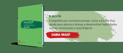 Ebook_Desenvolvendo competências socioemocionais na escola
