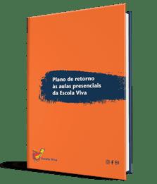 Mockup_Plano de retorno_