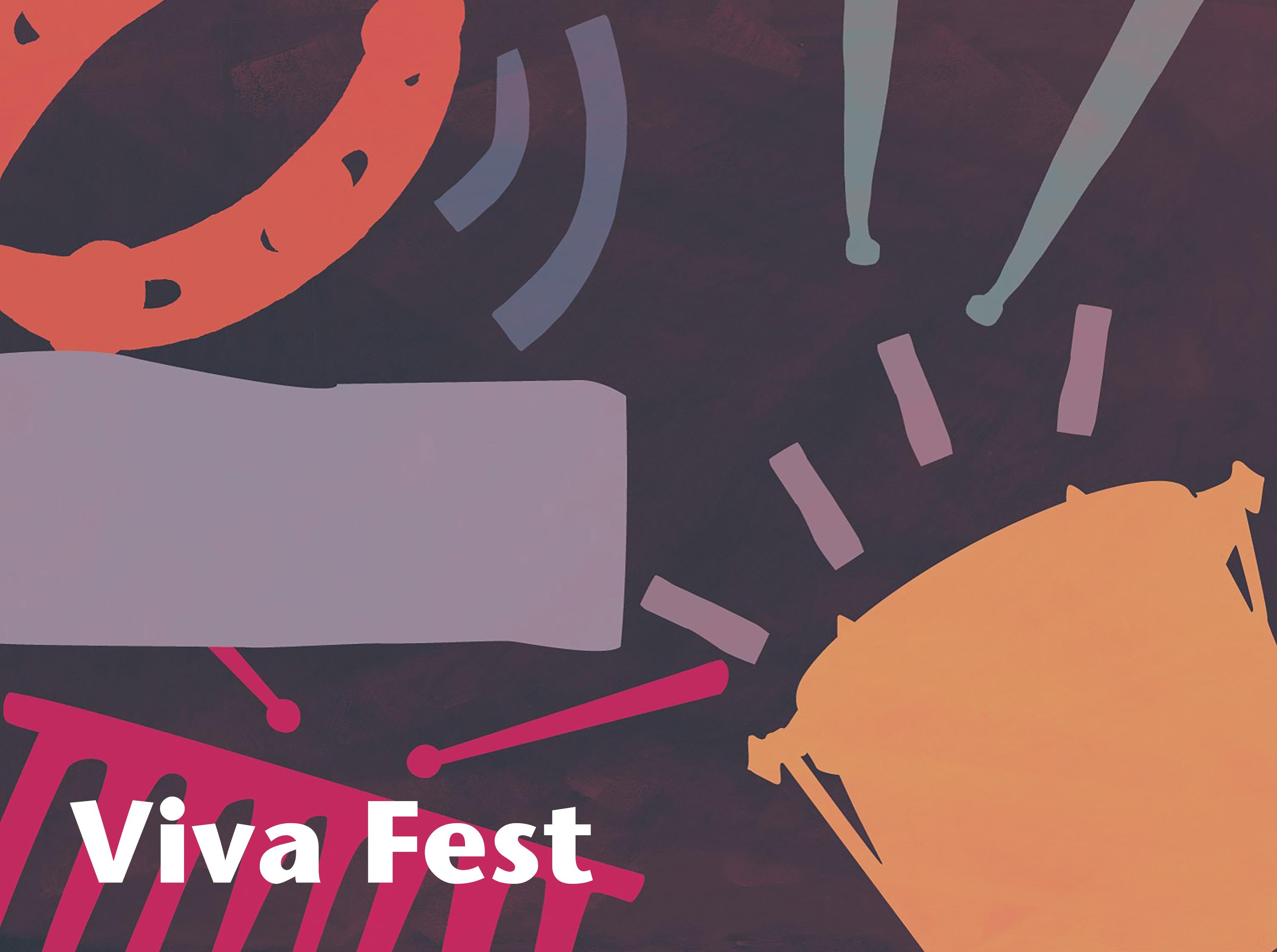 Viva Fest_1